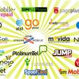 prepaid-providers