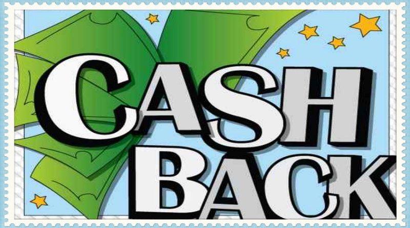 为什么我们推荐Rakuten 和 Topcashback 返利网,高达70%返利