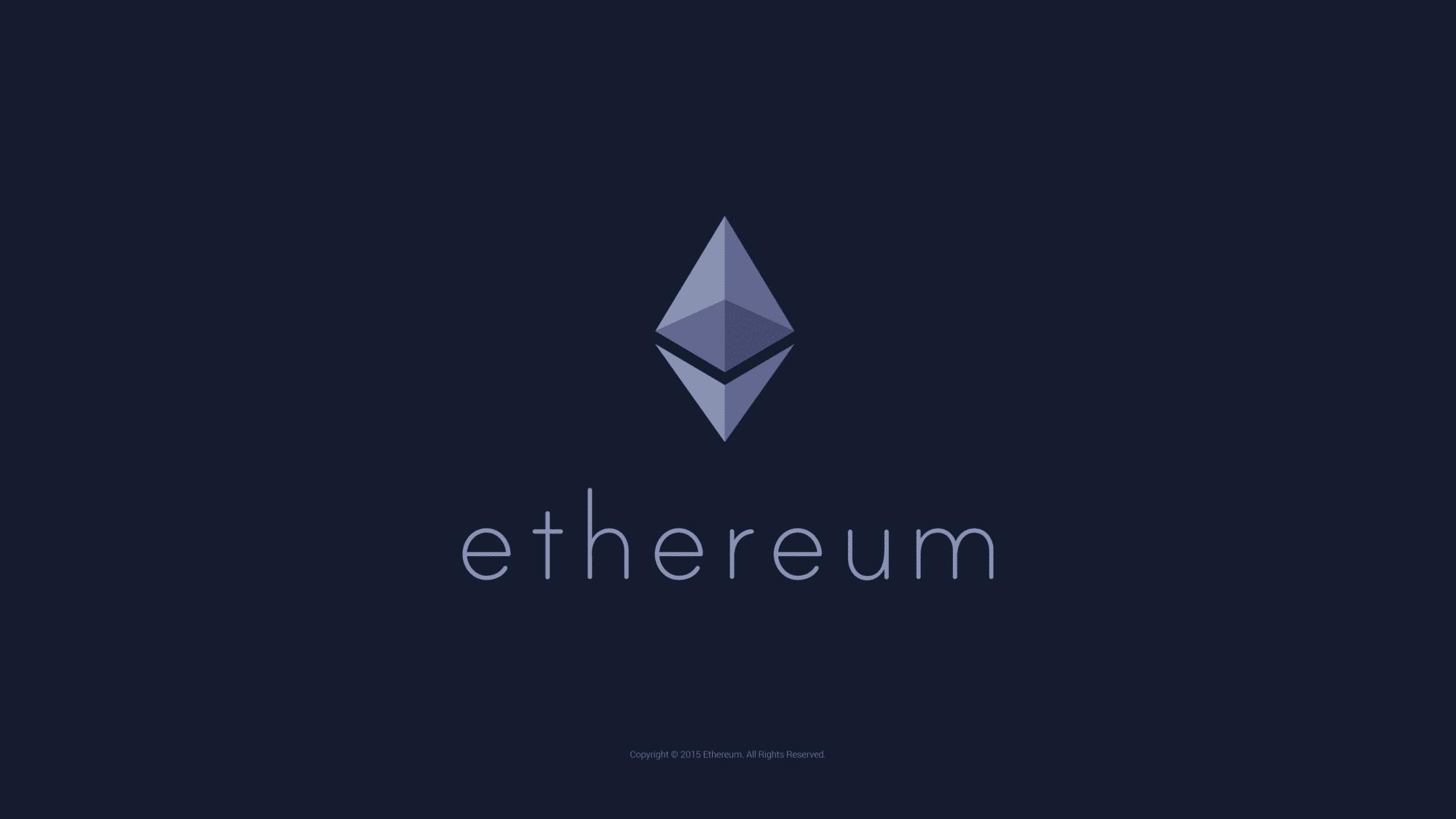 在美国如何创建以太坊/ethereum钱包?