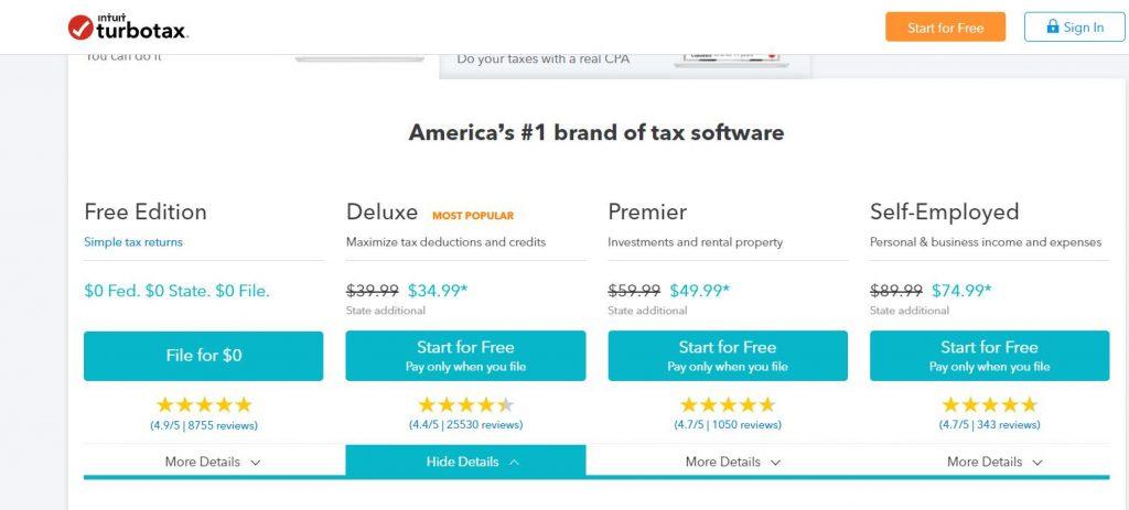 Internetinė Akcijų Prekybos Programinė Įranga