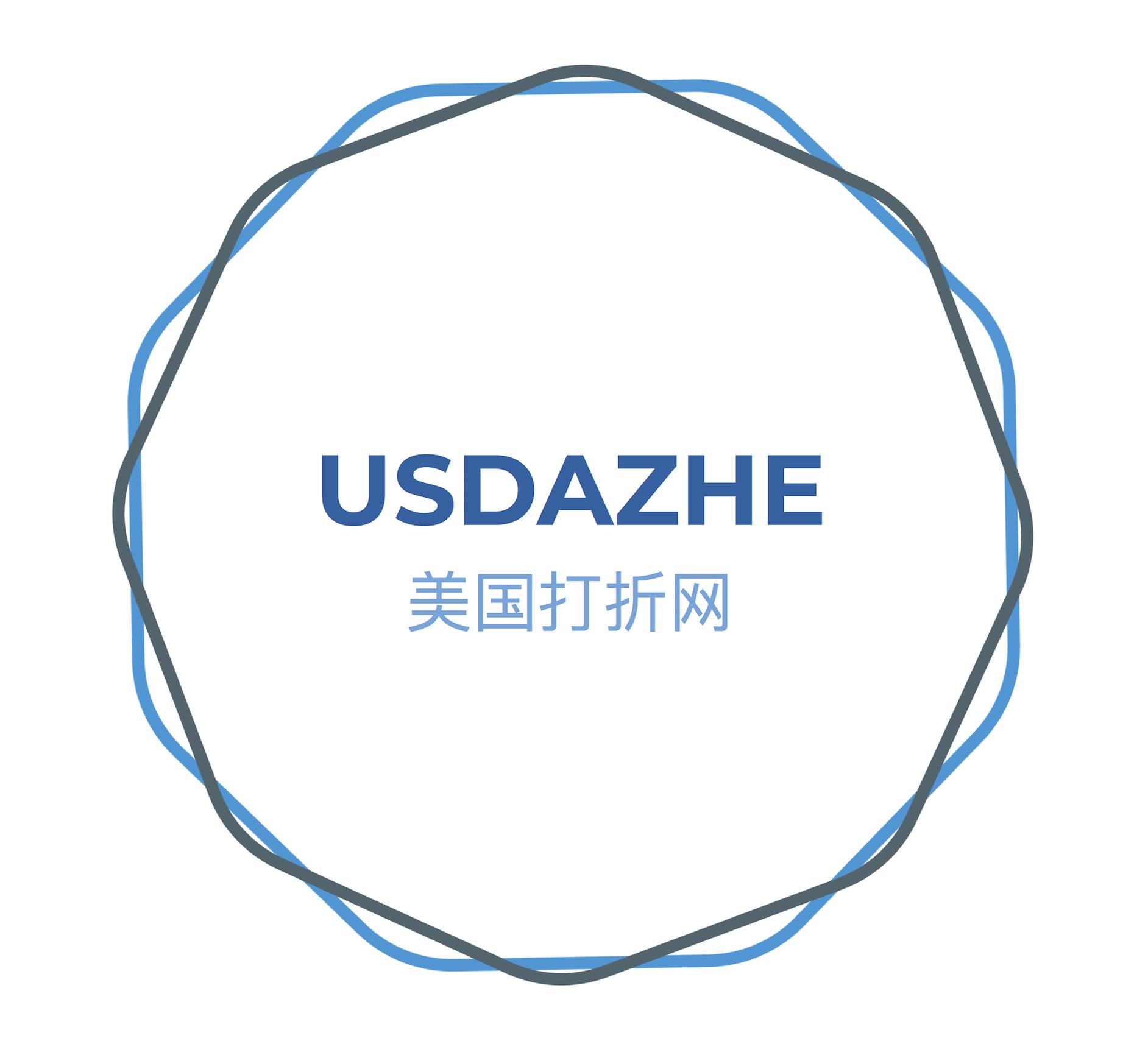 USDAZHE
