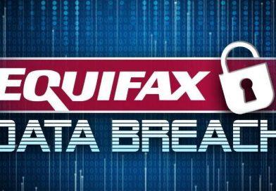 快去领Equifax 信息泄漏赔偿,每人至少125美元