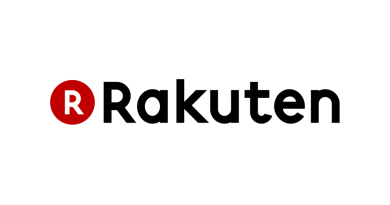 Rakuten返利网史上最强活动,新人注册白赚40/64美元!买东西倒贴钱