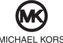Michael Kors 免费加入Vip消费满额送$50生日购物券免费礼品