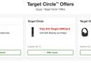 Target最新活动包括万圣节服装、美妆产品、电子游戏最高8折