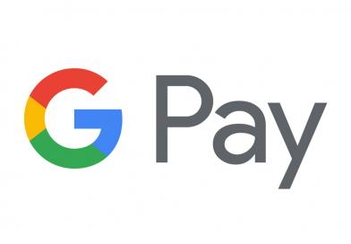 Google Pay发钱了活动2020年12月31号结束
